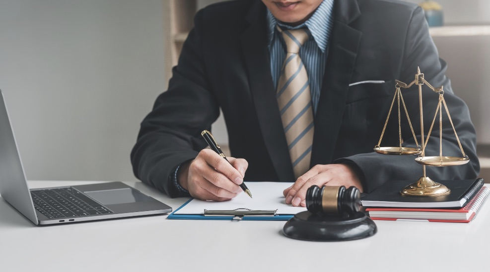 How do criminal defense attorneys in Boulder protect you?